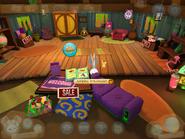 PlayWild JamMartFurnitureInterior