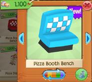 PizzaB 6