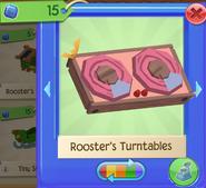 RoosterT 5