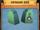 Floating Speaker