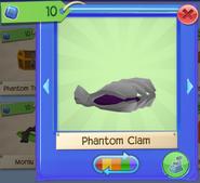 PhantomC 3