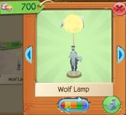 WolfL 1