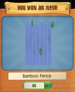 BambooF 4