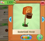BasketH 4