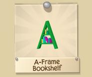 BooksA 5
