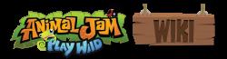 Animal Jam: Play Wild Wiki