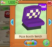 PizzaB 3