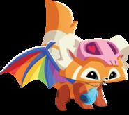Red Panda | Play Wild Wiki | FANDOM powered by Wikia