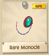 RMonocle 2