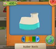 Rubber 3