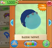 Bubble 3