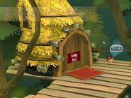 PlayWild SarepiaForest FlagShopComingSoon
