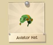Aviator 5