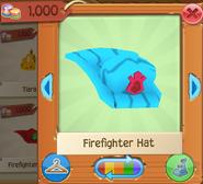 FireH 2