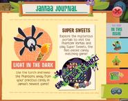 Journal 028 5