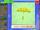 Golden Flower Umbrella