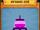 Phantom Fortress Lantern
