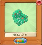 GrassCh 3