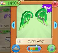 Cupid 6