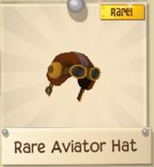 AviatorR 1