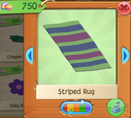 StripedR 2