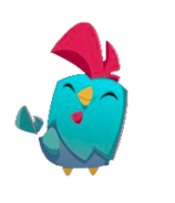 PekinRooster2