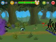 Play-Wild Phantom-Runner Gameplay-1