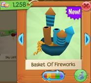 BasketF 3