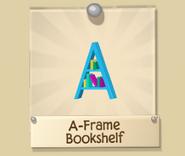 BooksA 3