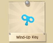 WindK 3