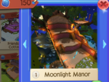 Moonlight Manor