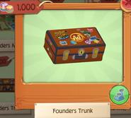 FoundersT 2