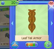 LeafT 4
