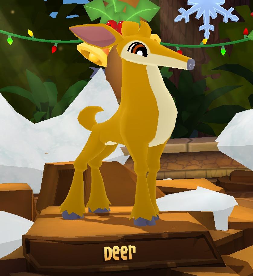 Image of: Play Wild Play Wild Wiki Fandom Deer Play Wild Wiki Fandom Powered By Wikia