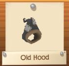Hood 6