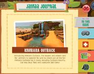 Journal 030 1
