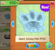 SnowyP 2
