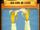 Banana Archway