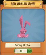 P Bunny 1-min