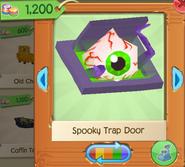 SpookyT 5