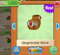 GingerG 4