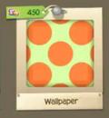 Wallb 14