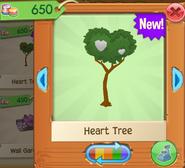 HeartTree 6