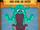 Rare Kraken Throne