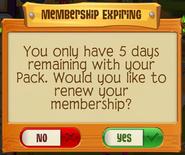 Membership | Play Wild Wiki | FANDOM powered by Wikia