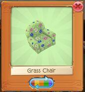 GrassCh 2