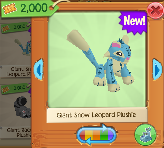 Png Play Wild Wiki Fandom Giant Snow Leopard Plushie Play Wild Wiki Fandom Powered By Wikia