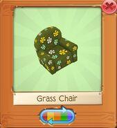 GrassCh 6