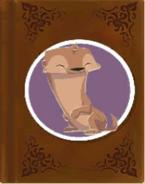 OtterEB 1