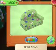 GrassC 2